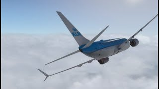 Download New Flight Simulator 2018   XPLANE 11 + FREE Aircraft [SUPER AMAZING WOW OMG] Video
