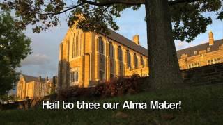 Download Cornell Alma Mater Video
