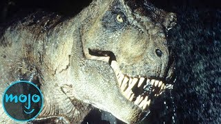 Download Top 10 Most Extremely Dangerous Dinosaurs Video