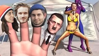 Download WTF IS THIS CHANNEL? (Ft. H3h3) Video