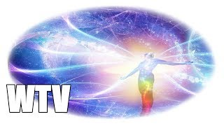 Download What you need to know about HUMAN ENERGY and MAGNETISM Video