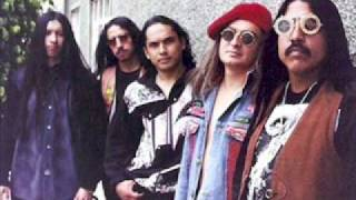 Download angel o demonio-banda bostik.wmv Video