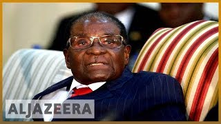 Download Mugabe's media mastery - The Listening Post (Feature) Video
