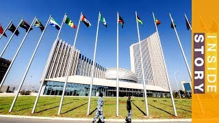Download 🌍 Can the African Union reform itself? | Inside Story Video