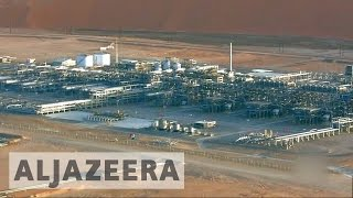 Download Oil prices surge as OPEC reaches production deal Video
