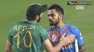 Download Top 10 Most Emotional Moments in Cricket History Ever | Cricket Respect Moments Video