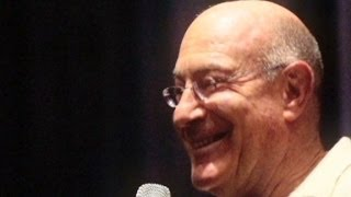 Download Major film producer Arnon Milchan says he was a spy Video