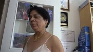 Download BDMV 26 Aruna Sharma at home working for finalizing a Neuroscience Volume for Elsevier, Feb 23, 2019 Video