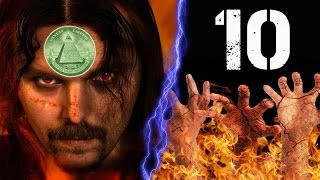 Download 10 FACTS About the MARK OF THE BEAST Satan Doesn't Want You to Know !!! Video