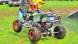 Download Mud FEST! Video