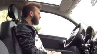 Download Stefano Siviero - Ti Lascio con un SMS Video
