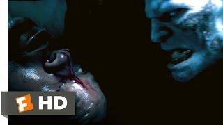 Download I Am Legend (7/10) Movie CLIP - SUV Attack (2007) HD Video