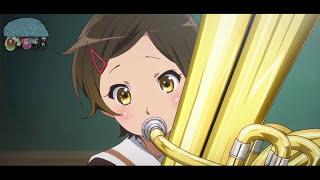Download Anime Vines UHH!SEXY! #87 Video