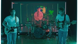 Download The Academic - Bear Claws (Live Looper Version) Video