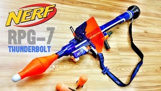 [NEWS] NEW NERF BLASTERS of 2017 | Modulus Regulator ...
