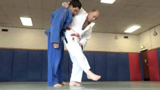 Download How To Do Judo Sweeps Video