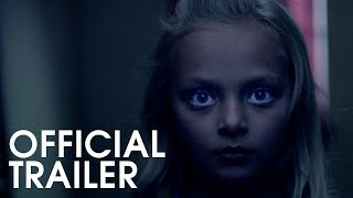 Download House By The Lake Official Trailer Video
