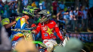 Download Racer X Films: Best Post-Race Show Ever: Budds Creek Video