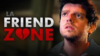 Download La Friendzone - Studio Bagel Video