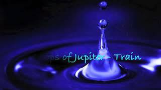 Download Drops Of Jupiter lyrics - Train *look at my newest video ;)* Video
