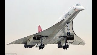 Download Top 5 world fastest commercial planes Video