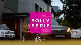 Download Zee.One Trailer - Agent Raghav Video