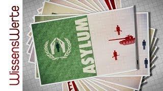 Download International Migration Video
