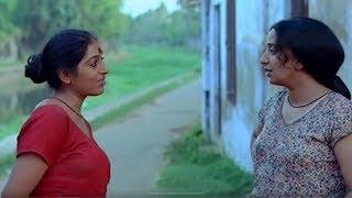 Download എന്നാ പിന്നെ ഒന്നിങ്ങോട്ടു അടുത്തു കിടന്നേ   Padmapriya Romantic Scene Video