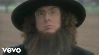 Download ″Weird″ Al Yankovic - Amish Paradise (Official Parody of ″Gangsta's Paradise″) Video