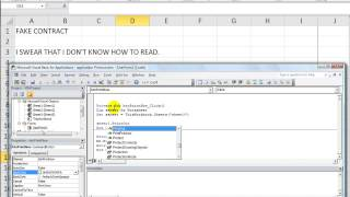 Download Excel VBA Basics #31 Send Sheets Straight to Printer using PrintOut Method Video
