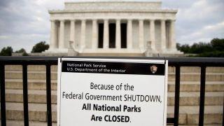 Download Congress returns to looming deadline to avoid gov't shutdown Video