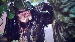 Download ″Predator″: Do It Now! Kill Me, I'm Here, Do It! Video