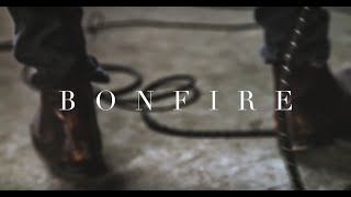 Download The Hunna - ″Bonfire″ [Single] Video