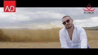 Download Gjiko ft. Nora Istrefi - Gabime Video