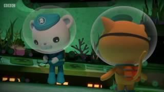 Download Octonauts season 4 episode 3 The Octopod Mystery Video