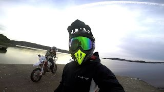 Download My Perfect 2016 | Best of Zegast | Supermoto lifestyle Video