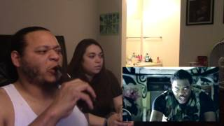 Download Tech N9ne On The Bible music video reaction Video