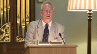 Download Prof. Diarmaid MacCulloch - Silence Transformed: The Third Reformation 1500-1700 Video