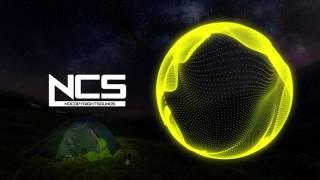 Download Jim Yosef - Speed [NCS Release] Video