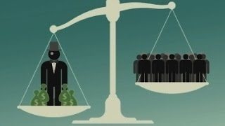 Download Noam Chomsky on Economic Inequality Video