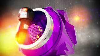 Download 3D ANIMATED AWARD LOGO+SHOWREEL+OPENING INTRO+3DFREE TEMPLATE Video
