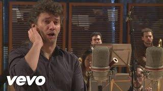 Download Jonas Kaufmann - Jonas Kaufmann - The Making of ″The Verdi Album″ Video