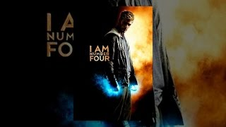 Download I Am Number Four Video
