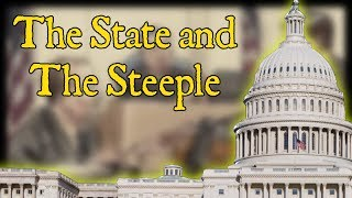 Download The State And The Steeple: A Story of Religion in Public Schools Video