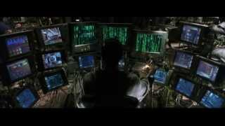 Download 30 minutes movies: The Matrix Video