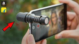 Download 5 CooL Gadgets For STUDENTS You Can Buy On Amazon ✅ NEW TECHNOLOGY FUTURISTIC GADGETS Video