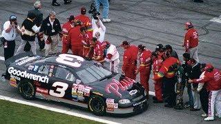 Download NASCAR Greatest Sportsmanship Moments Video
