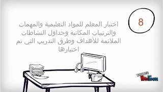 Download التعليم الجيد Video