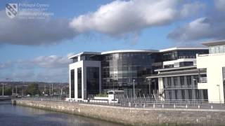Download Green Gown Awards 2016 – Continuous Improvement – University of Wales Trinity St David – Finalist Video