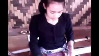 Download Gadis baduy cantik Video
